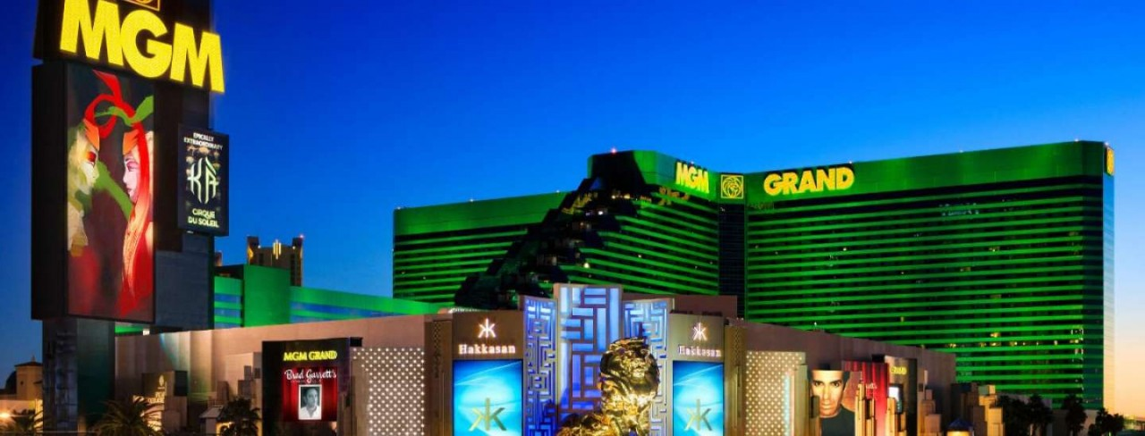 Las Vegas Travel News