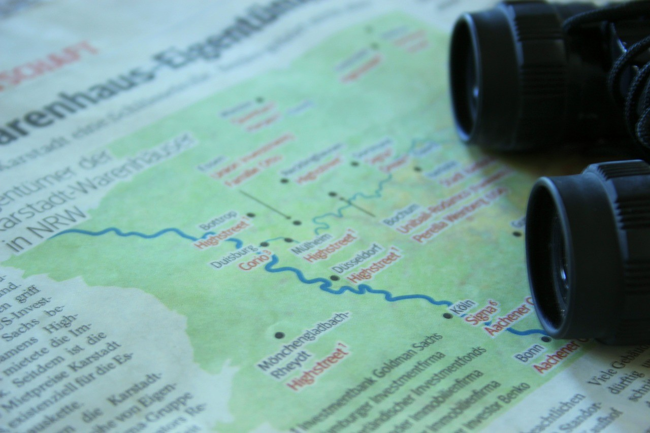 Get The Most From Your Travel Agent
