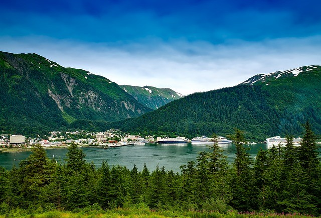 juneau-alaska-the-travel-factory