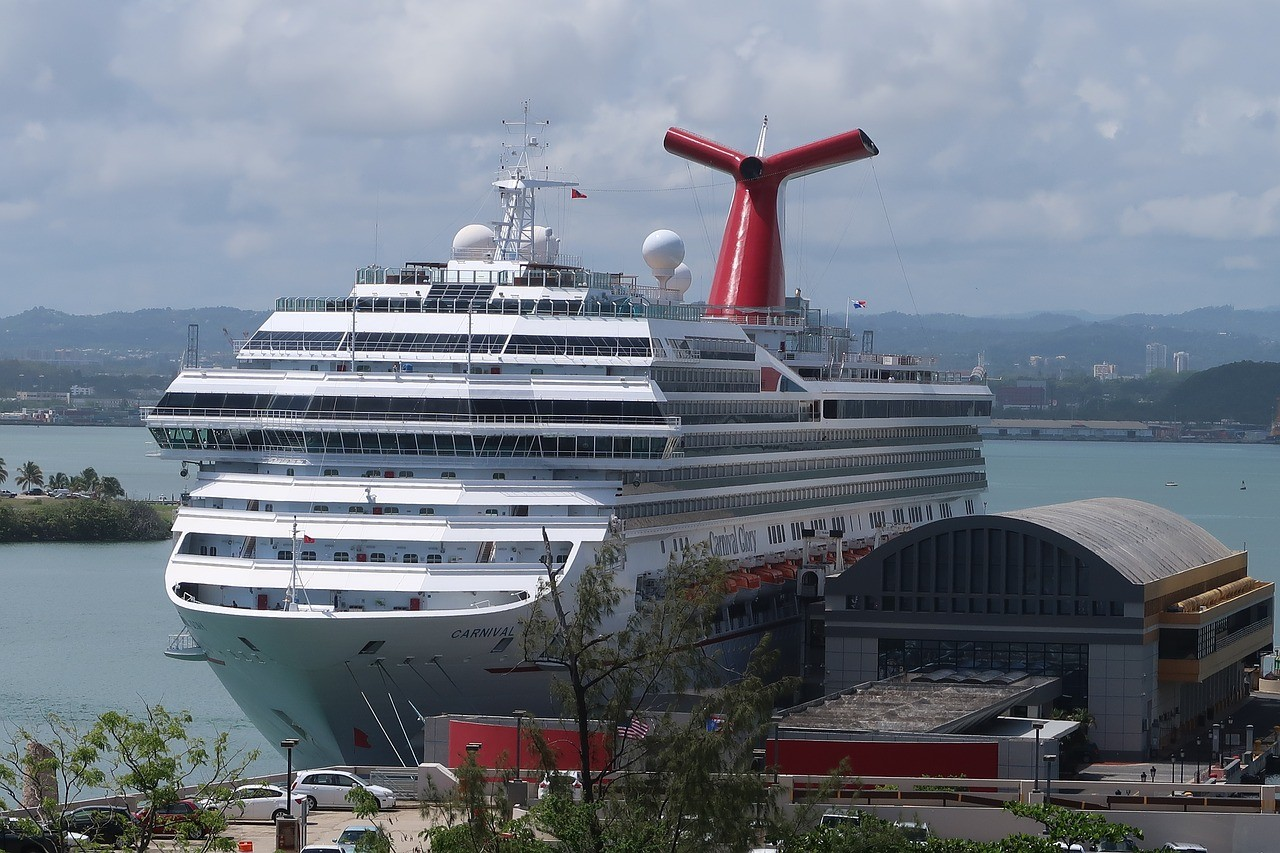 What Do You Think About Carnival Cruise Line?
