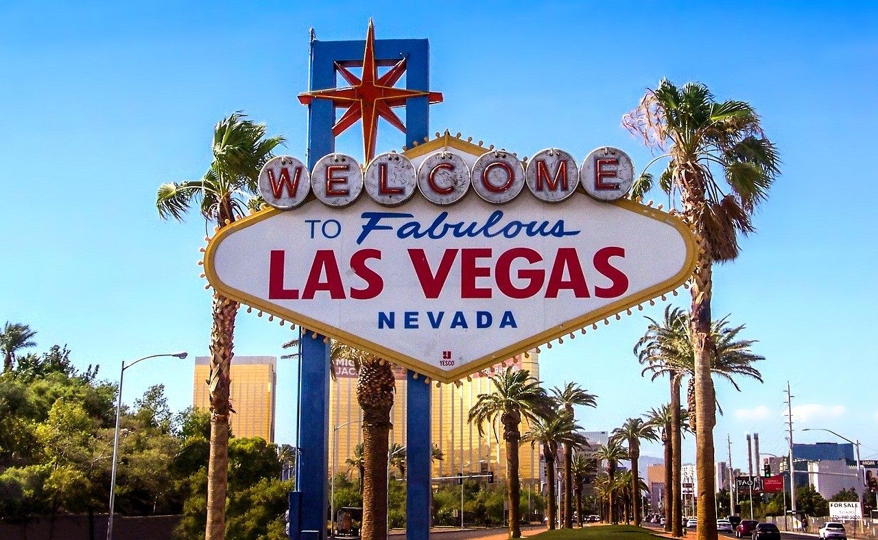 hows-las-vegas-doing-the-travel-factory