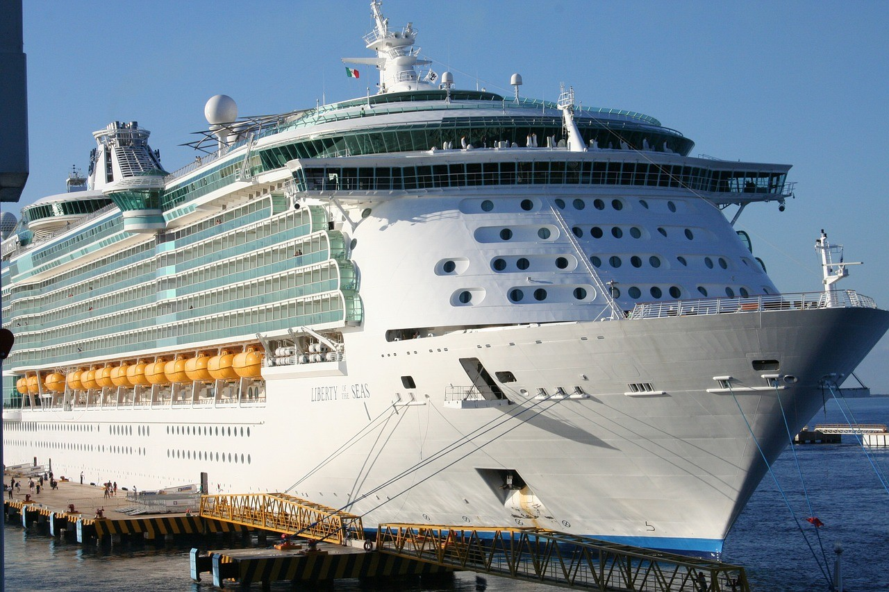 Exciting-Cruise-News-The-Travel-Factory