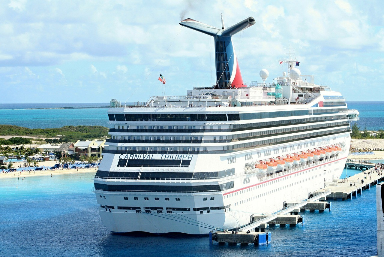 Carnival-Cruise-Line-Troubles---The-Travel-Factory