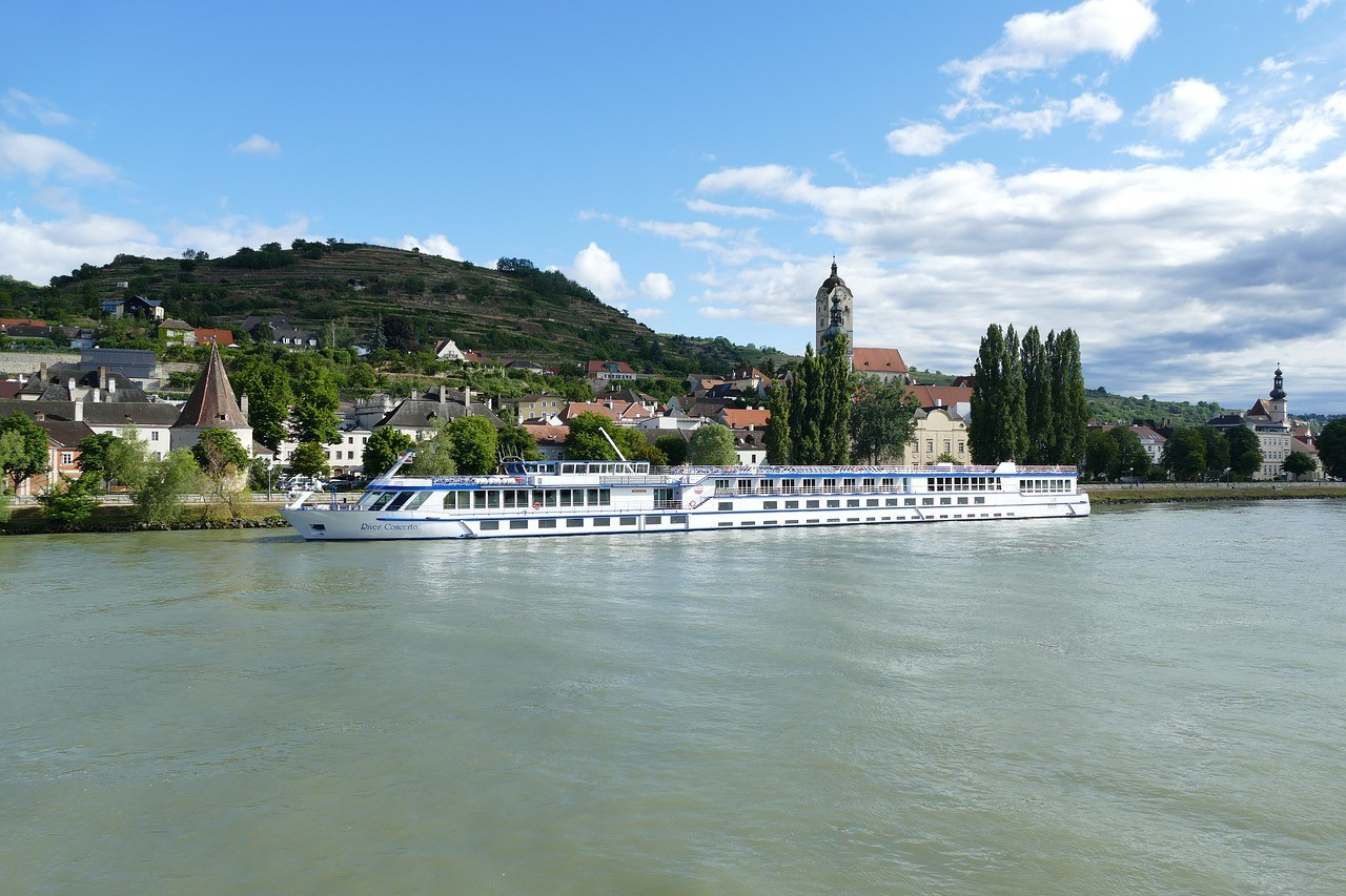 River-Cruises-with-The-Travel-Factory