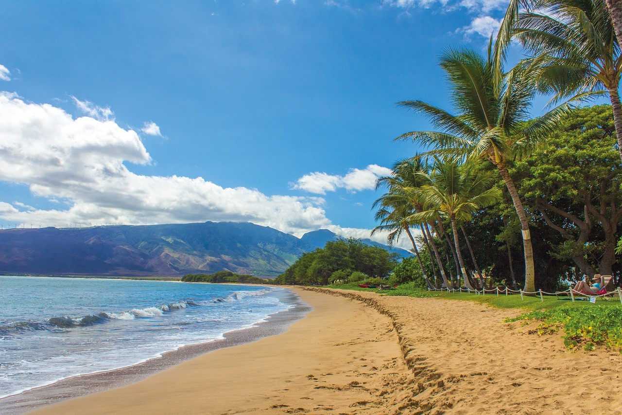 The Ideal Way To Visit The Hawaiian Islands