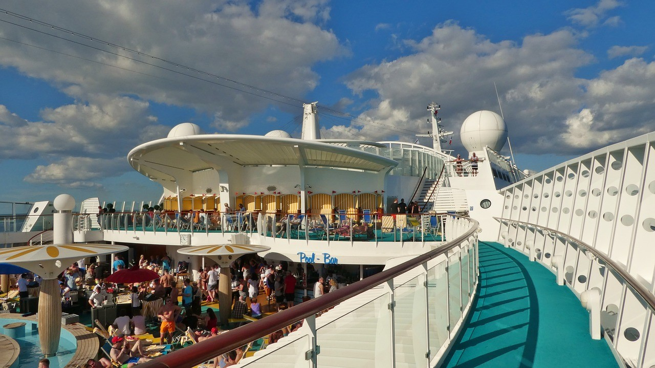 Plan-a-Cruise-Month-with-The-Travel-Factory