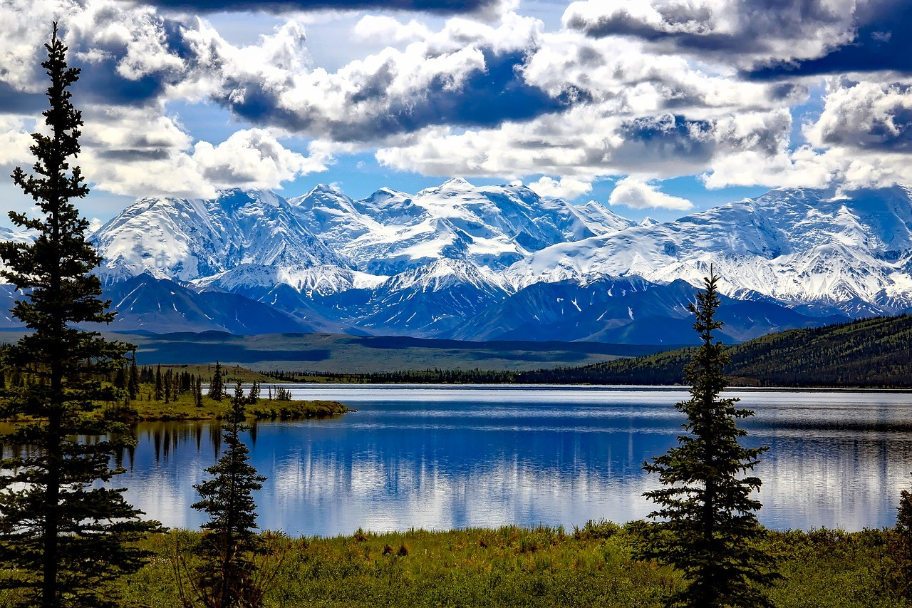 Denali-National-Park-with-the-Travel-Factory