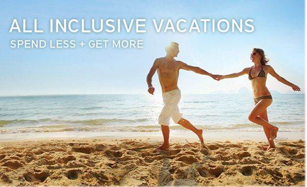 Exciting Family Vacations
