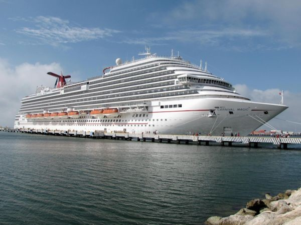 What's The Best Cruise Line???