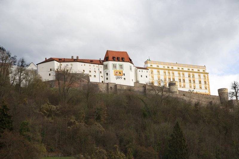 2850_bishops_fortress_in_passau