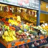 2575_budapest_market_more_fruit_and_produce