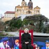2830_elaine_at_melk_abbey