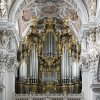 2867_passau_st_matthew_cathedral_organ