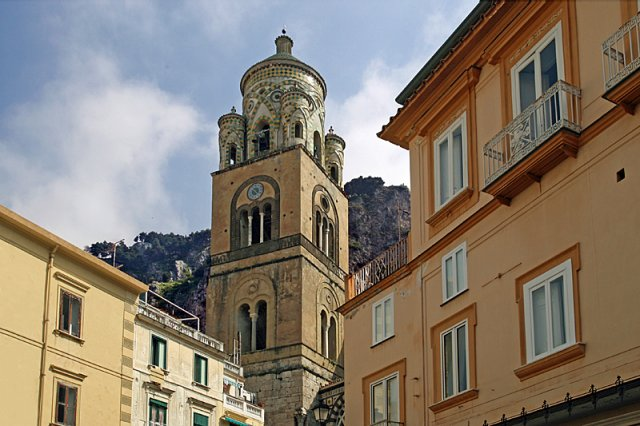 amalfi_cathedral_800x533