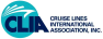 Member of Cruise Lines International Association